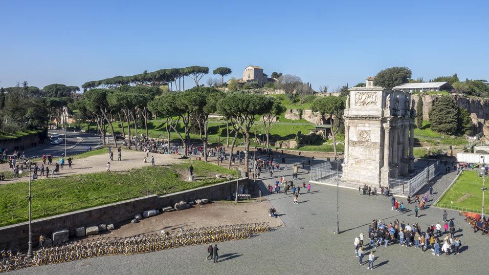 Rome-41.jpg