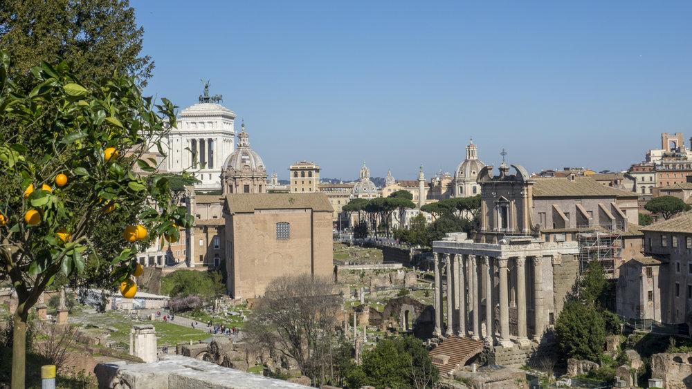 Rome-47.jpg