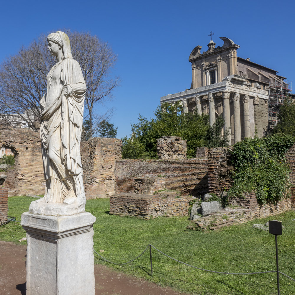 Rome-55.jpg