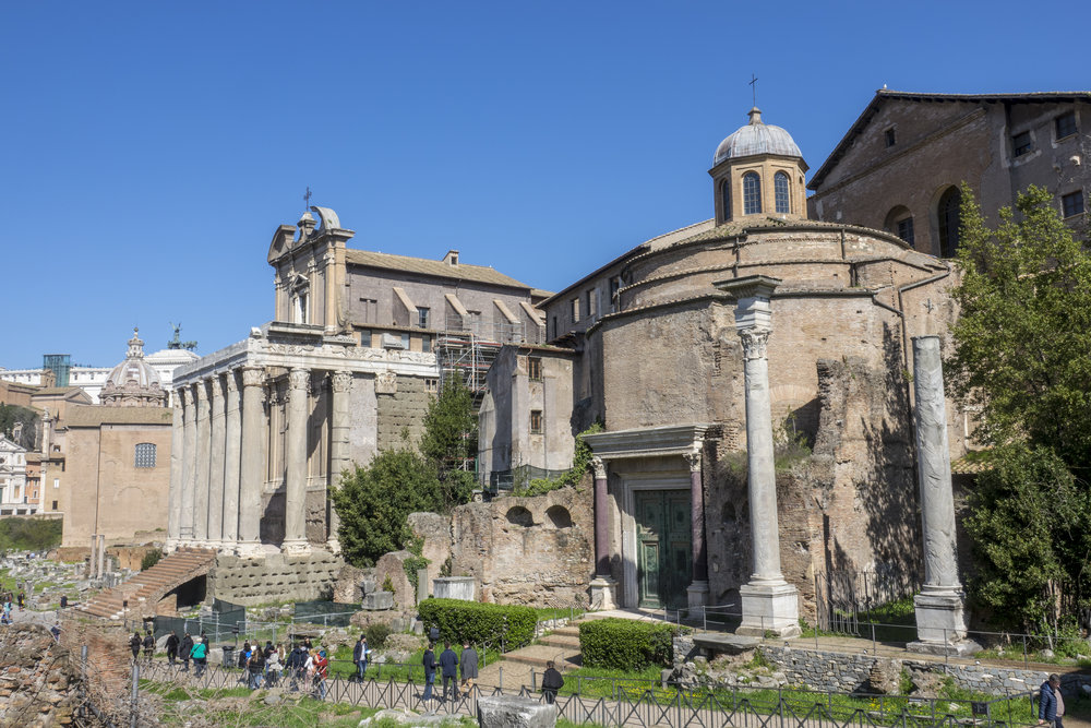 Rome-54.jpg