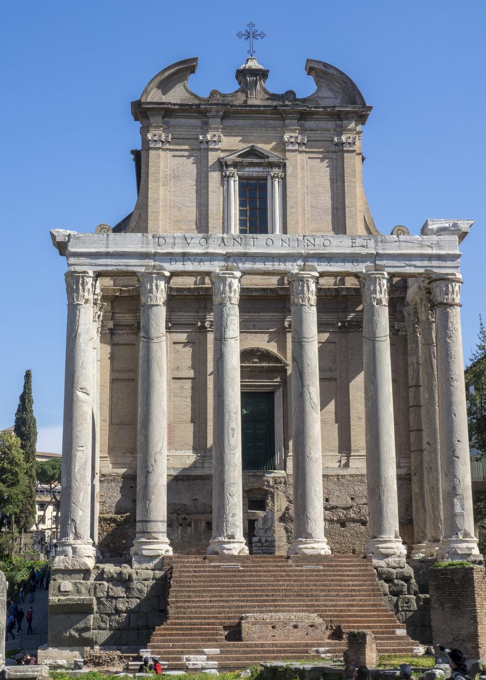 Rome-56.jpg