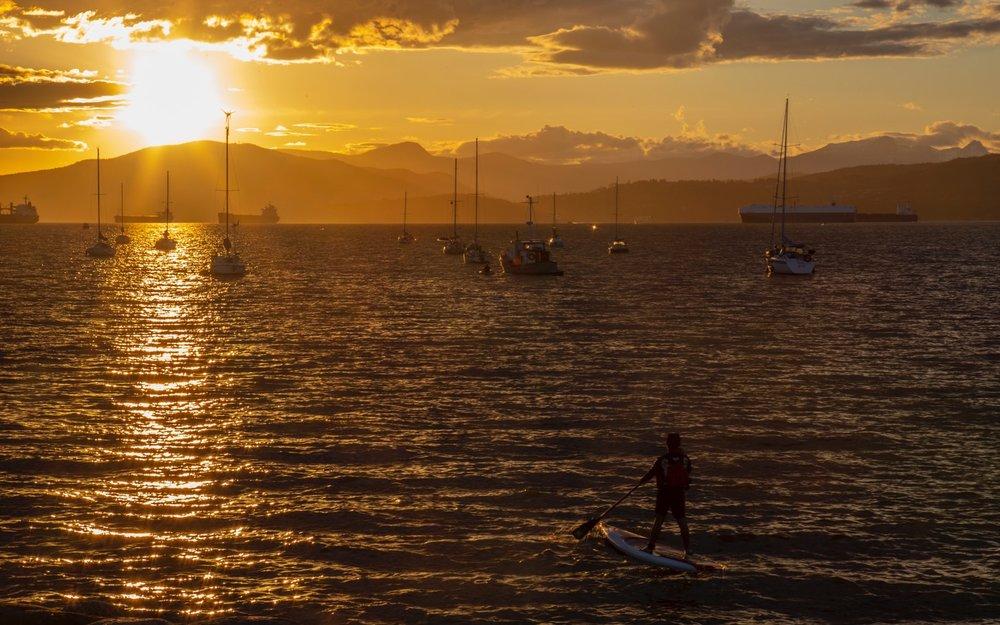 Sunsets + Whistler - 6.jpg