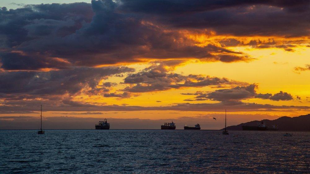Sunsets + Whistler - 10.jpg