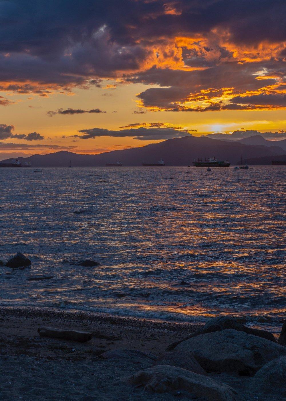 Sunsets + Whistler - 11.jpg
