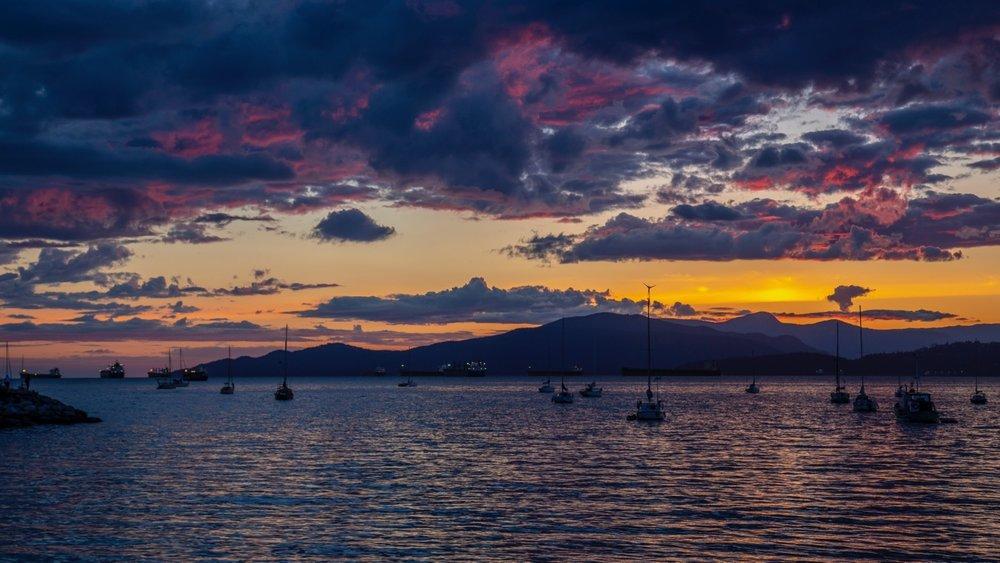 Sunsets + Whistler - 14.jpg
