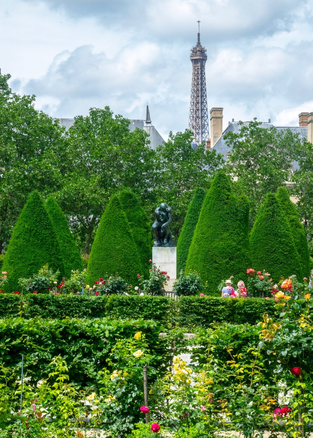 Paris 18 - 20.jpg