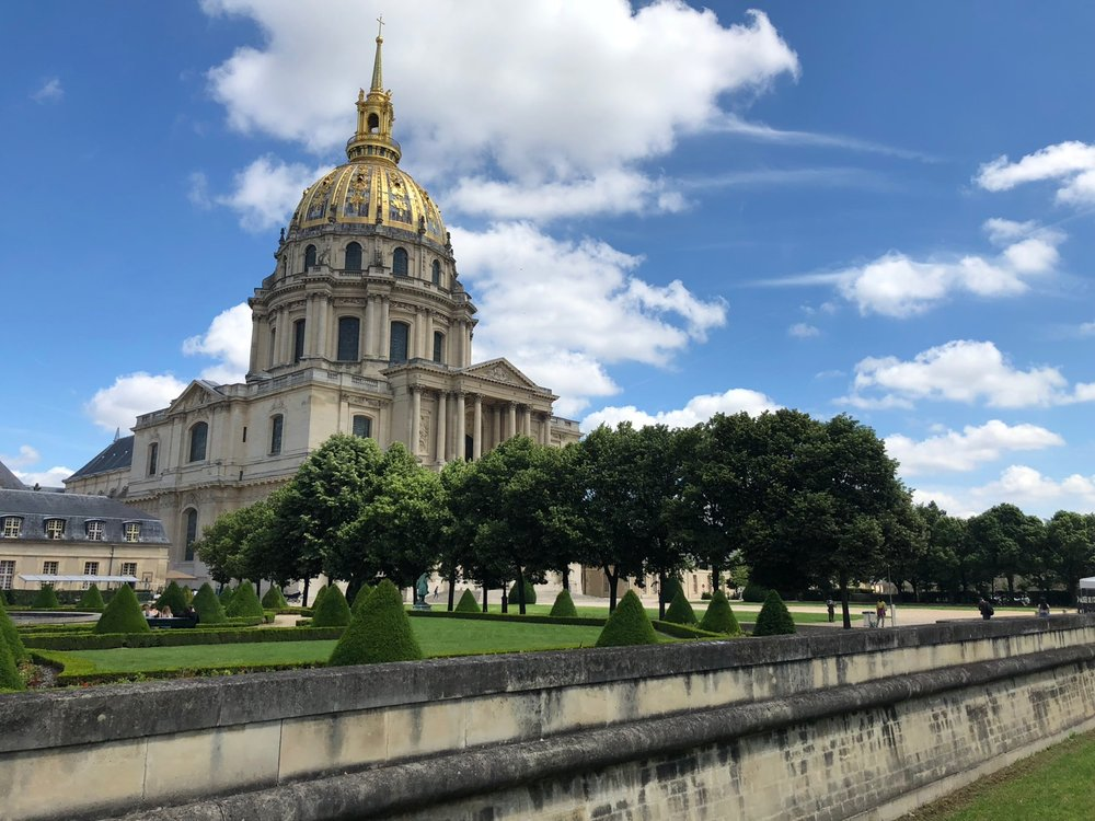 Paris 18 - 27.jpg
