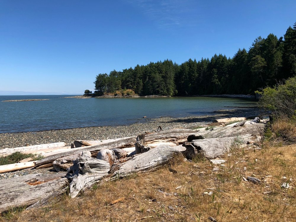 Galiano June - 14.jpg