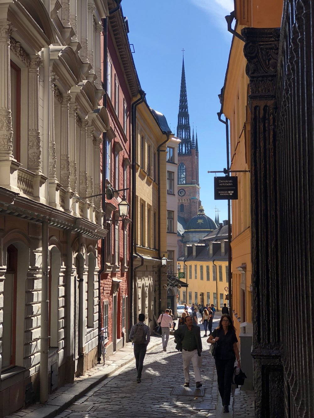 Stockholm Toulouse - 6.jpg