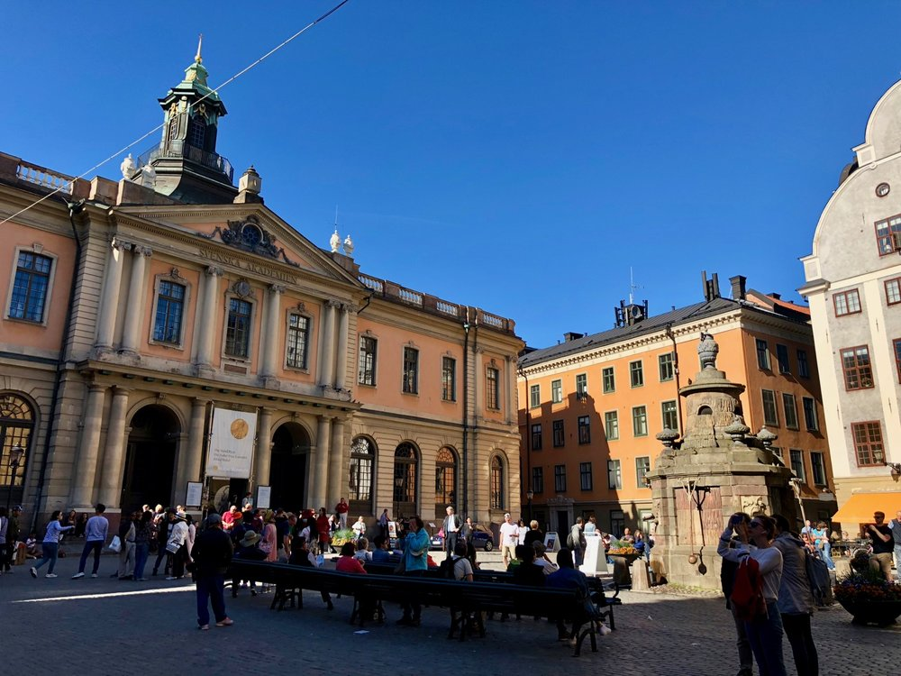 Stockholm Toulouse - 7.jpg