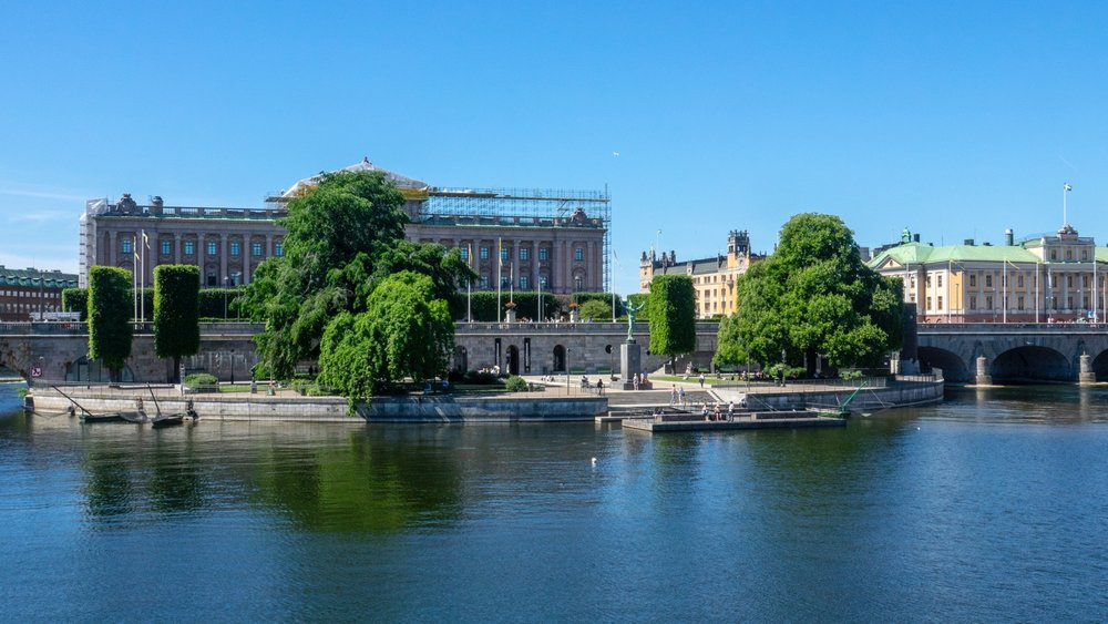 Stockholm Toulouse - 13.jpg