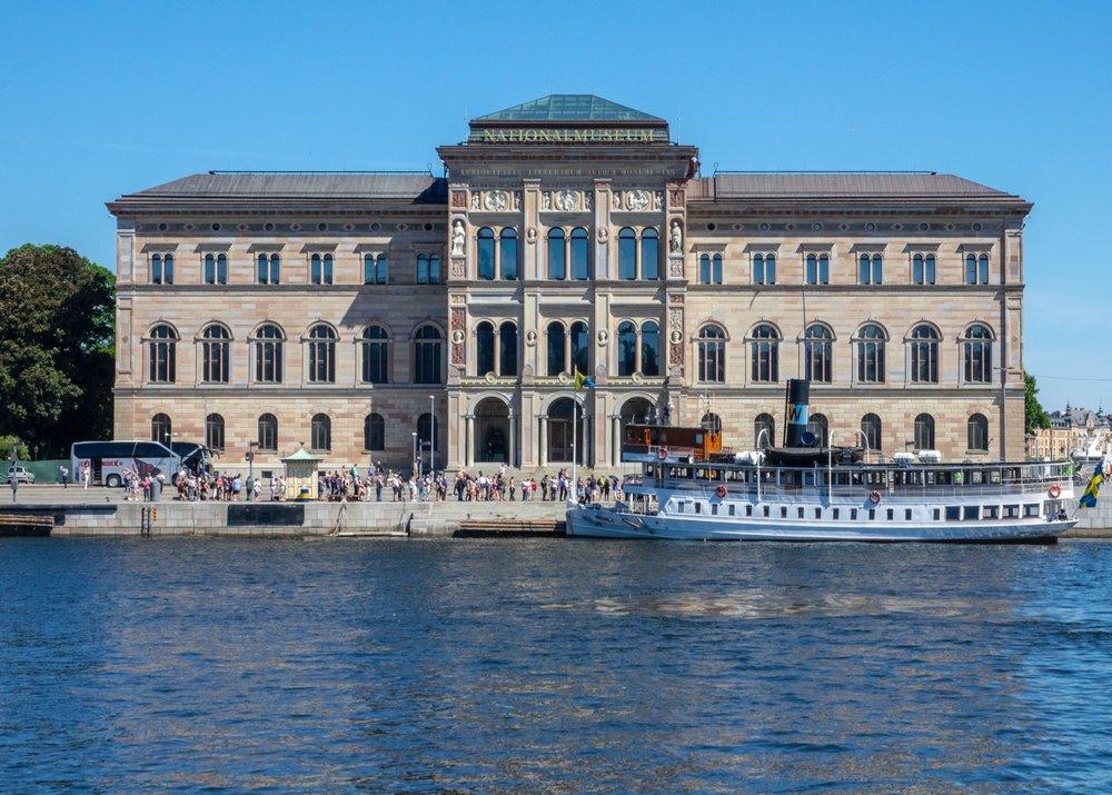 Stockholm Toulouse - 18.jpg
