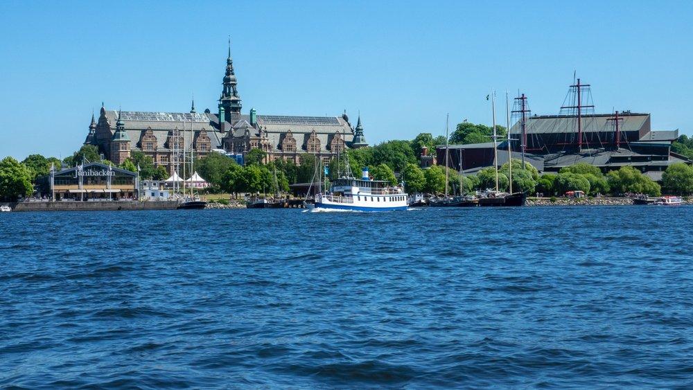 Stockholm Toulouse - 20.jpg