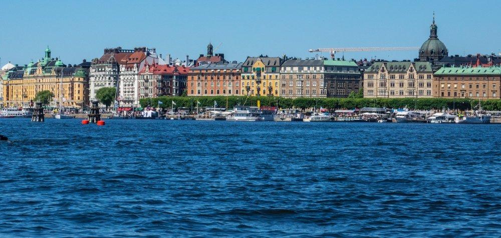 Stockholm Toulouse - 23.jpg