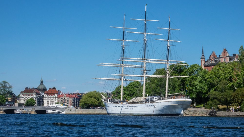 Stockholm Toulouse - 26.jpg