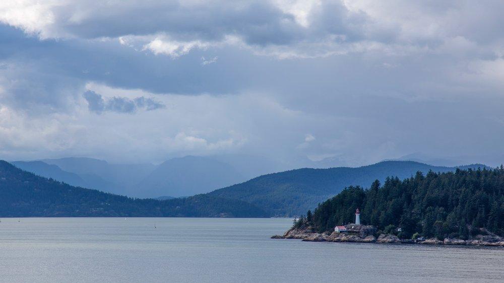Alaska Day 1 - 31.jpg