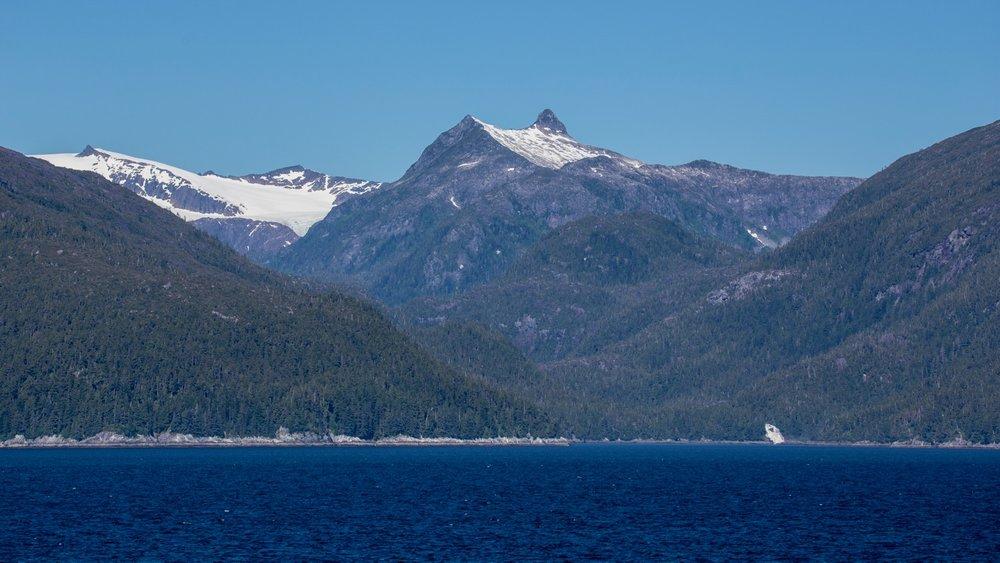 Icy Strait  - 9.jpg