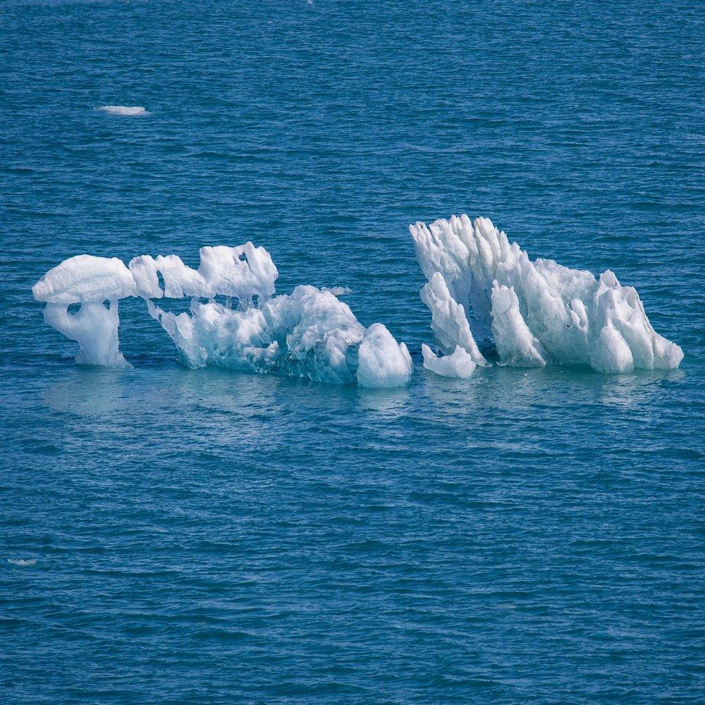 Hubbard Glacier - 31.jpg