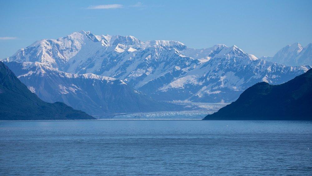 Hubbard Glacier - 12.jpg