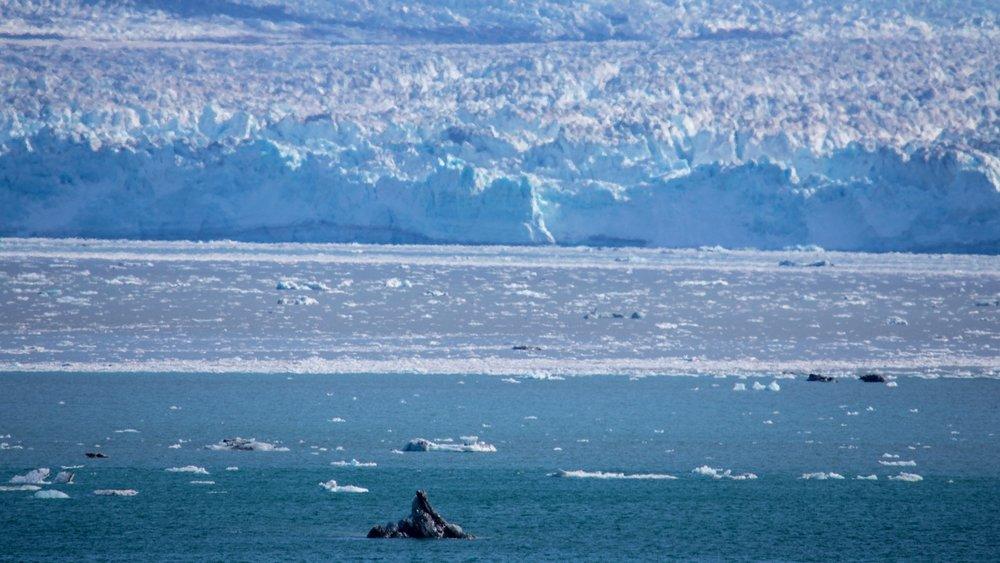 Hubbard Glacier - 21.jpg