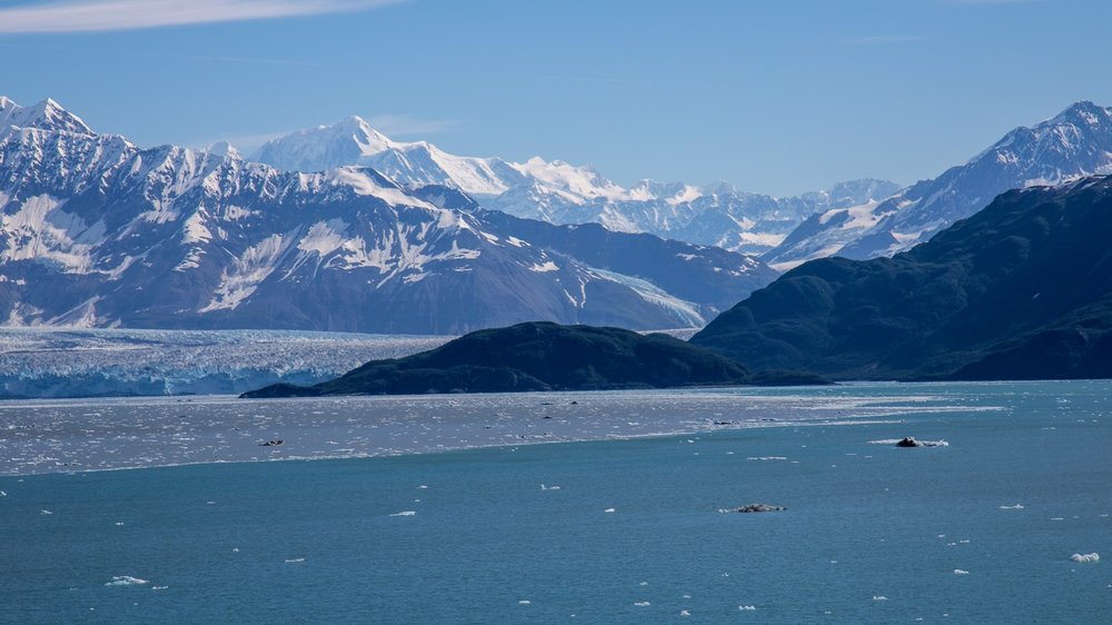 Hubbard Glacier - 25.jpg