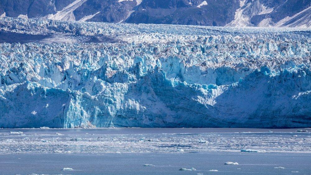Hubbard Glacier - 37.jpg