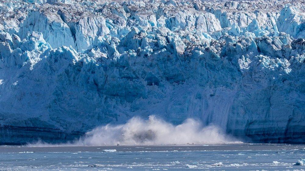 Hubbard Glacier - 39.jpg