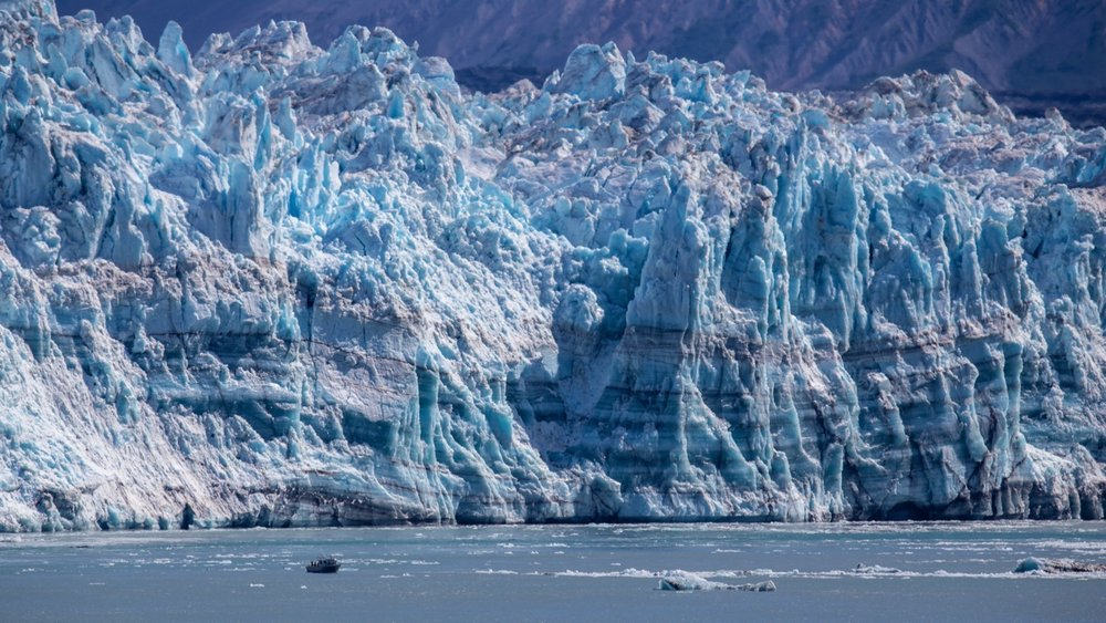 Hubbard Glacier - 42.jpg
