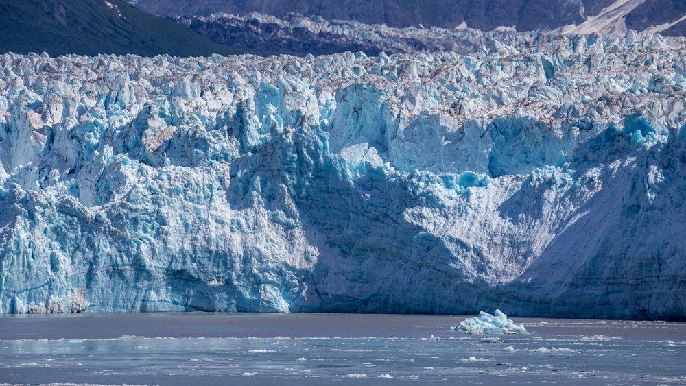 Hubbard Glacier - 47.jpg