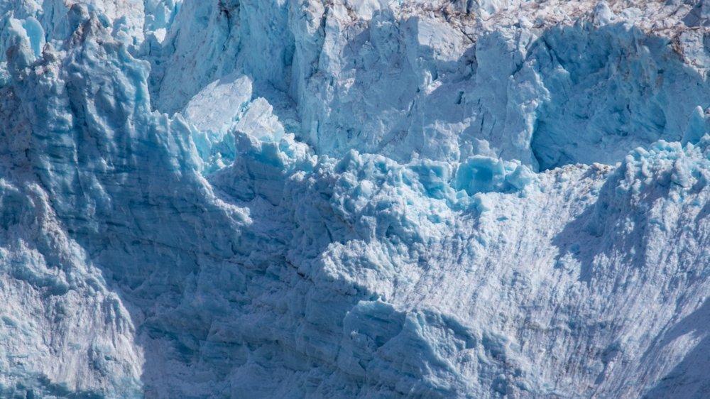 Hubbard Glacier - 48.jpg