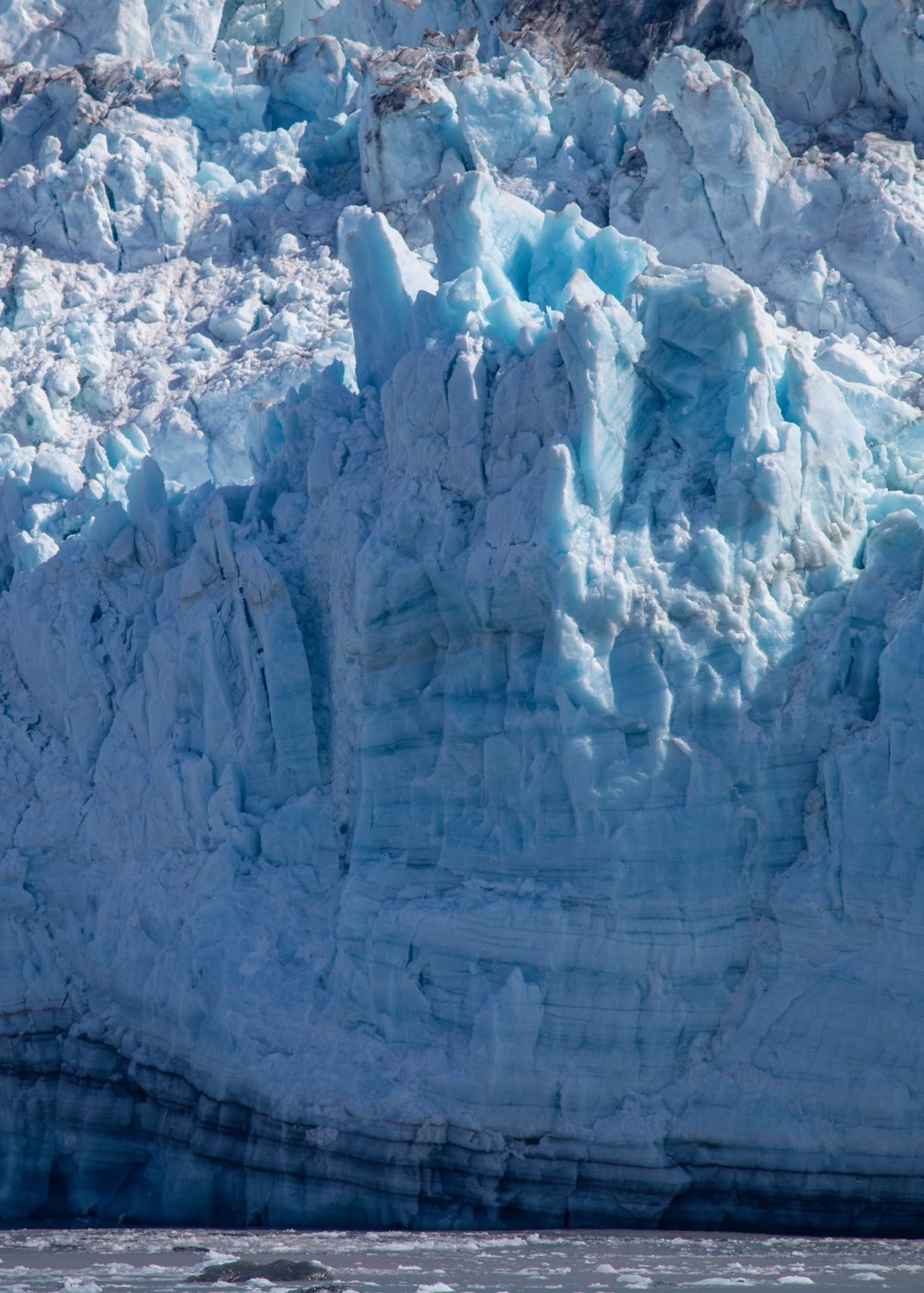Hubbard Glacier - 41.jpg