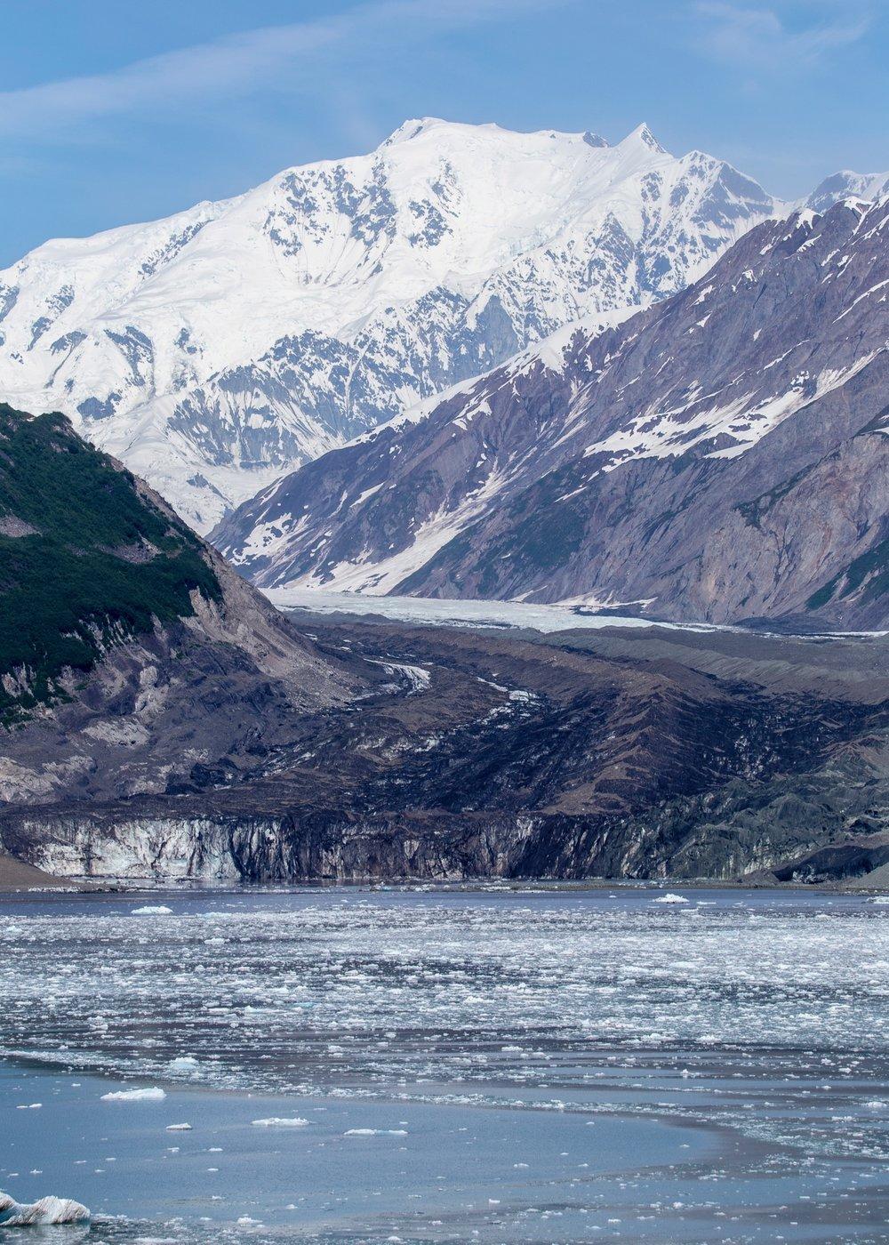 Hubbard Glacier - 46.jpg