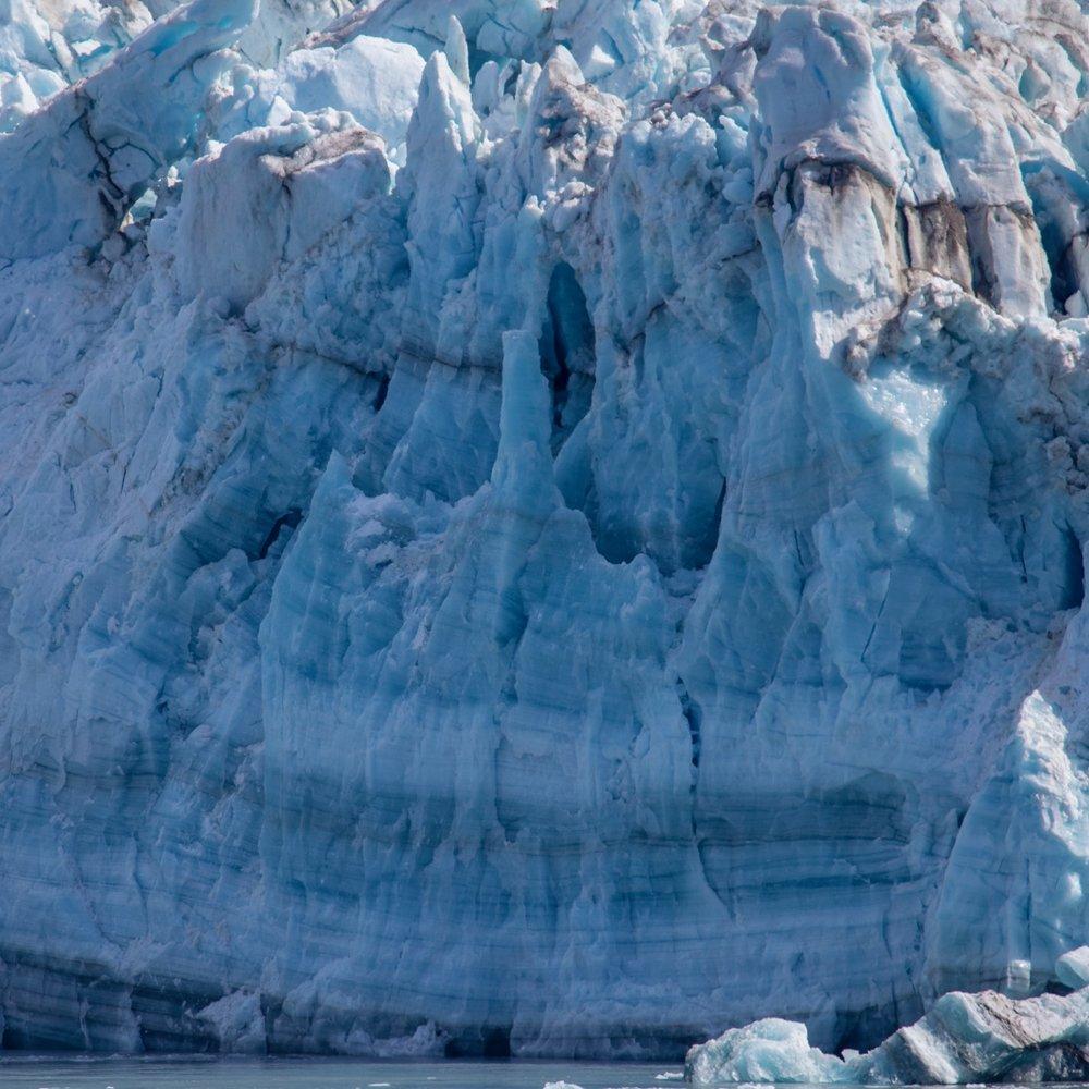 Hubbard Glacier - 50.jpg