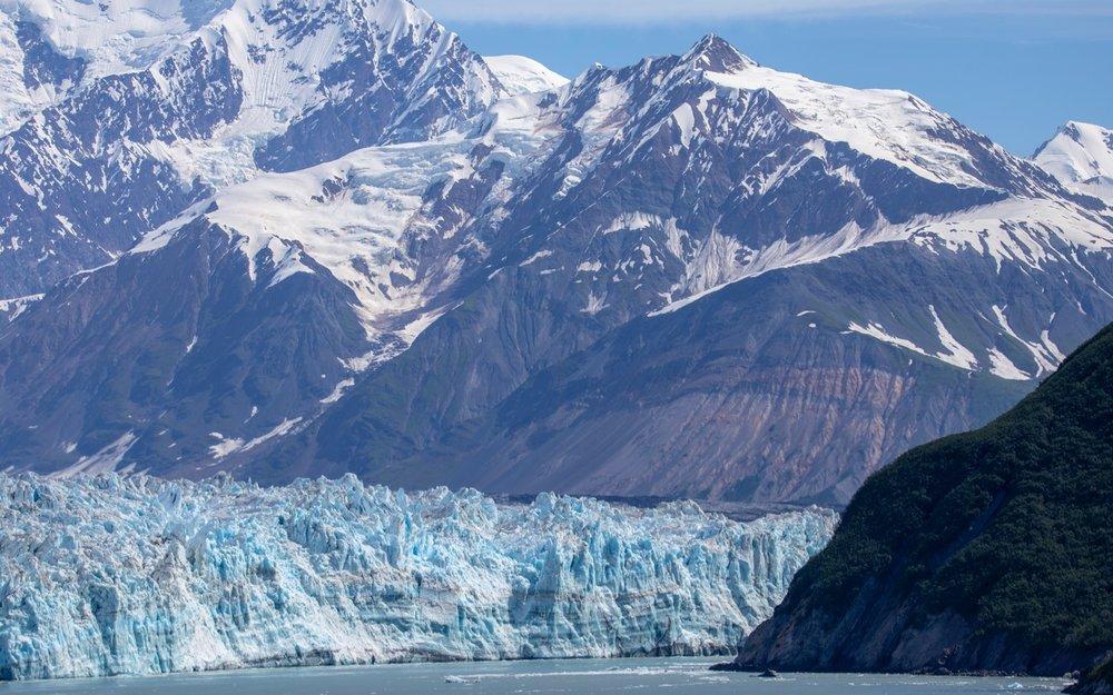 Hubbard Glacier - 52.jpg