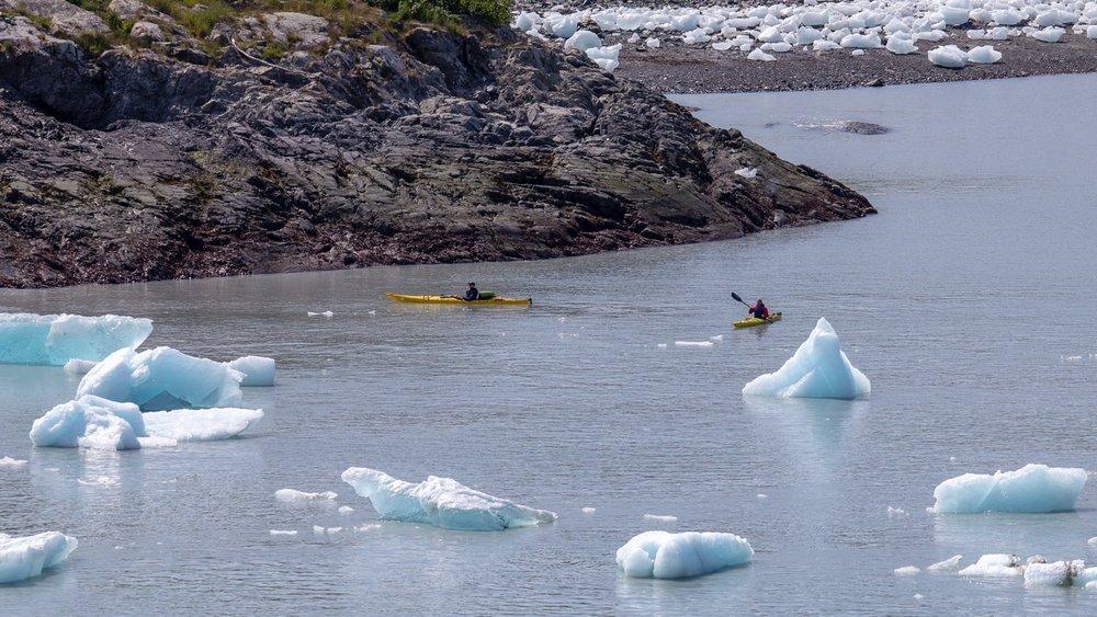 Hubbard Glacier - 54.jpg