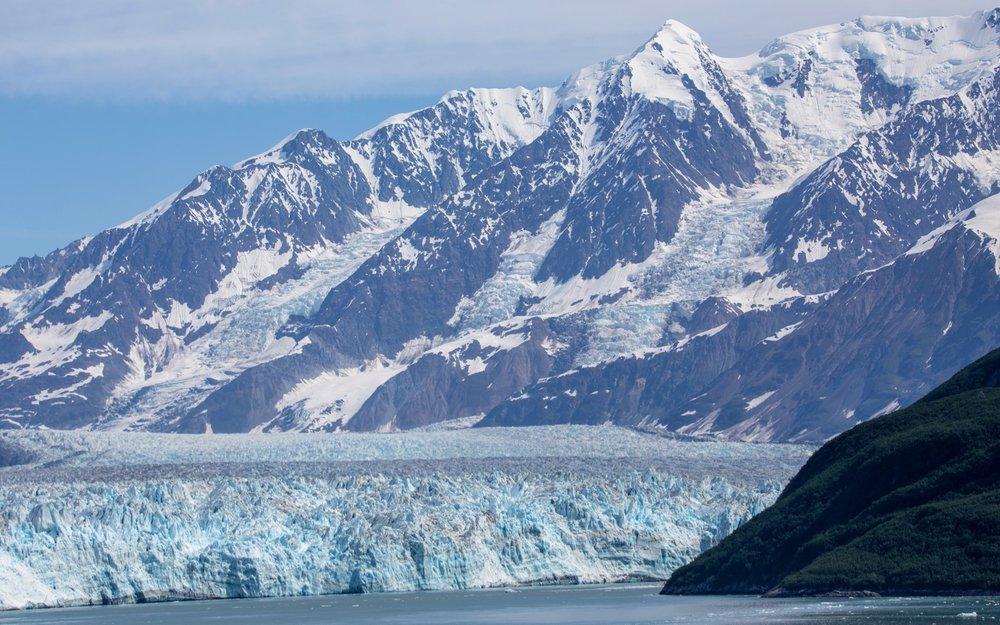 Hubbard Glacier - 58.jpg
