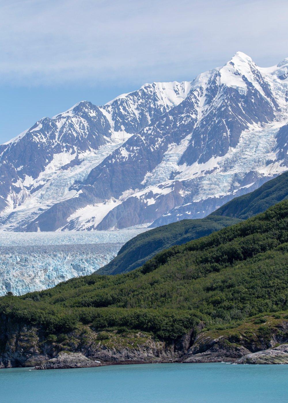 Hubbard Glacier - 59.jpg