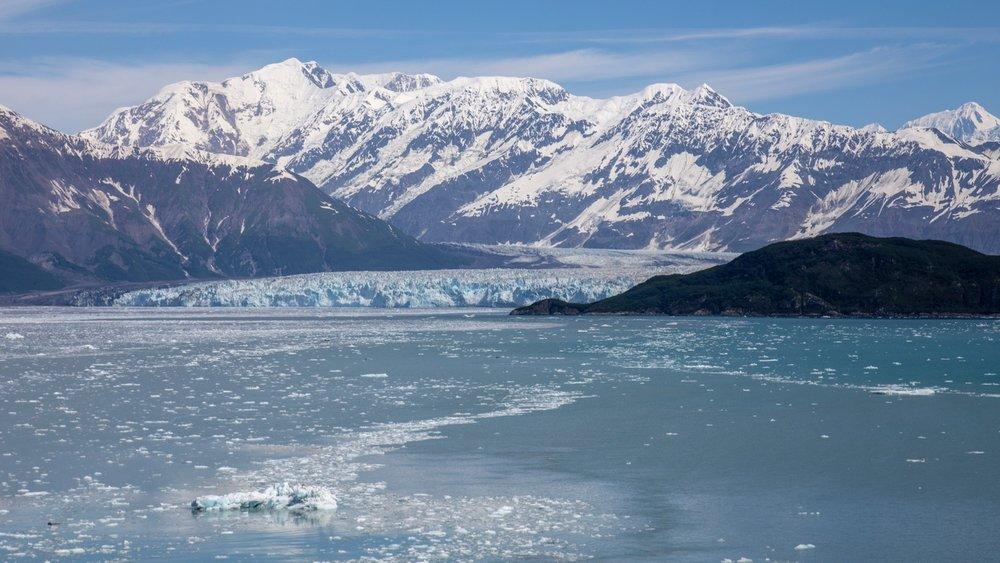 Hubbard Glacier - 62.jpg