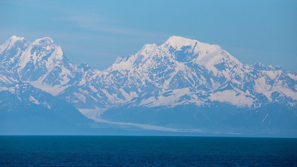 Hubbard Glacier - 72.jpg