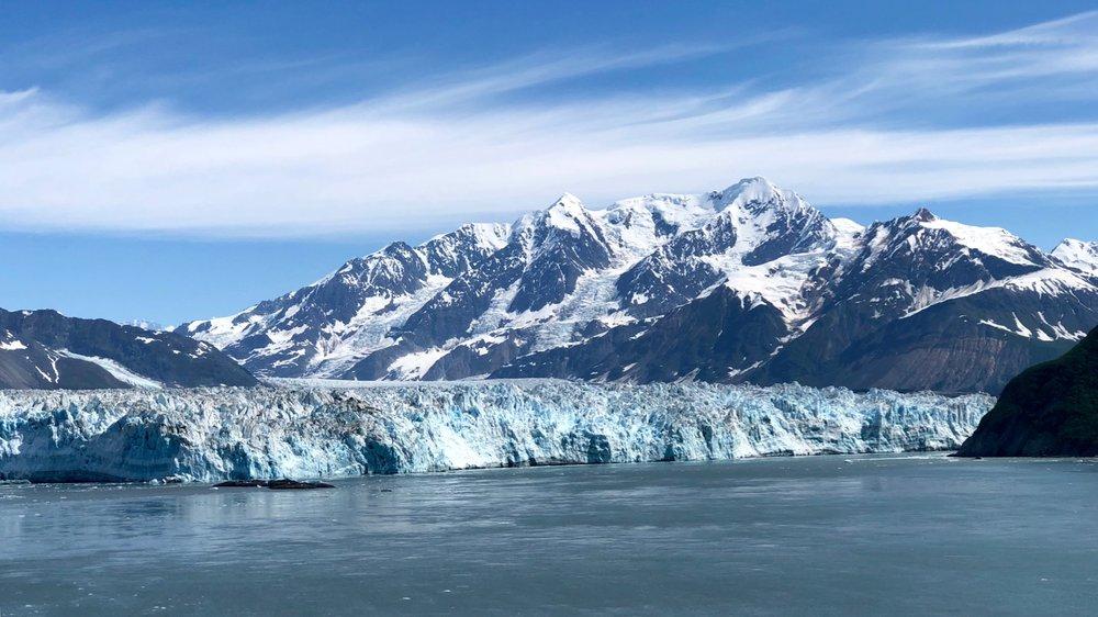 Hubbard Glacier - 78.jpg