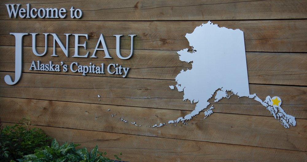 Juneau Alaska - 84.jpg
