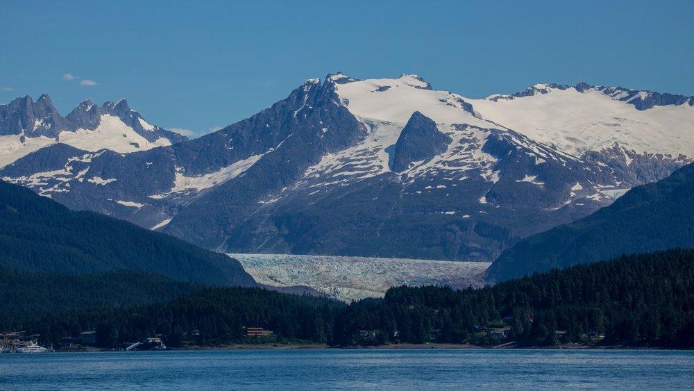 Juneau Alaska - 13.jpg