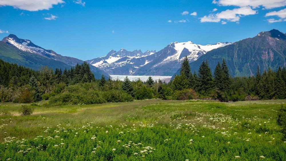 Juneau Alaska - 63.jpg