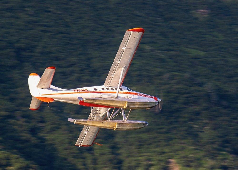Juneau Alaska - 90.jpg