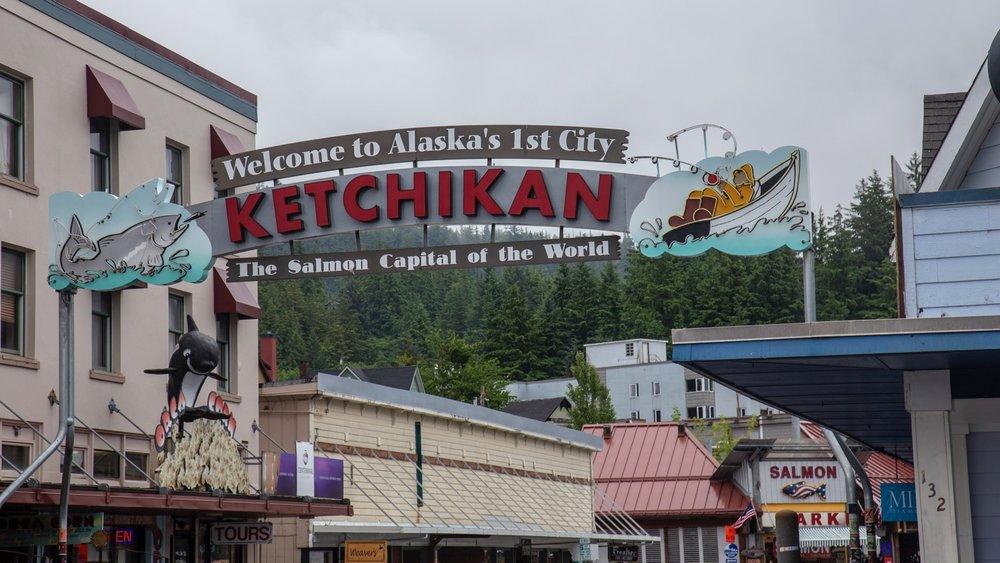 Ketchikan - 41.jpg