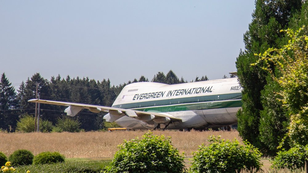 Evergreen - 26.jpg