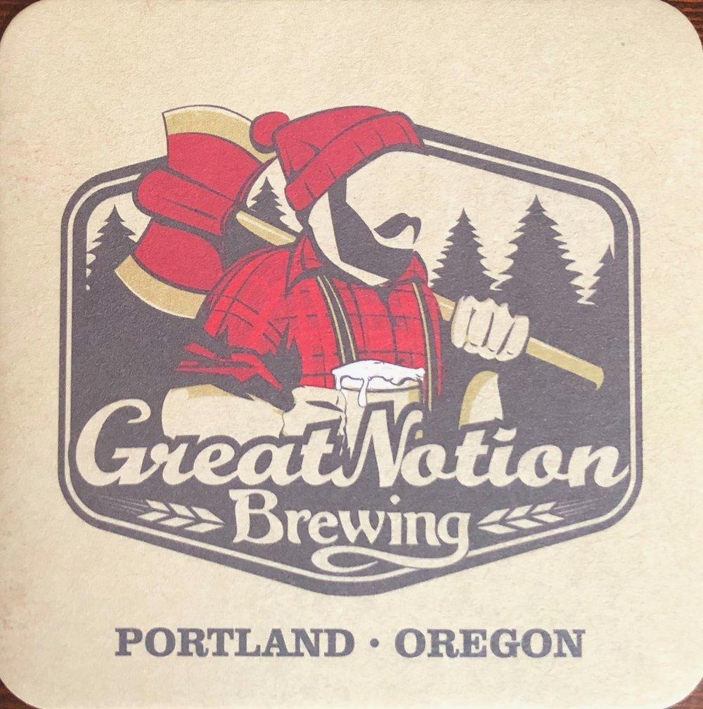 Portland - 3.jpg