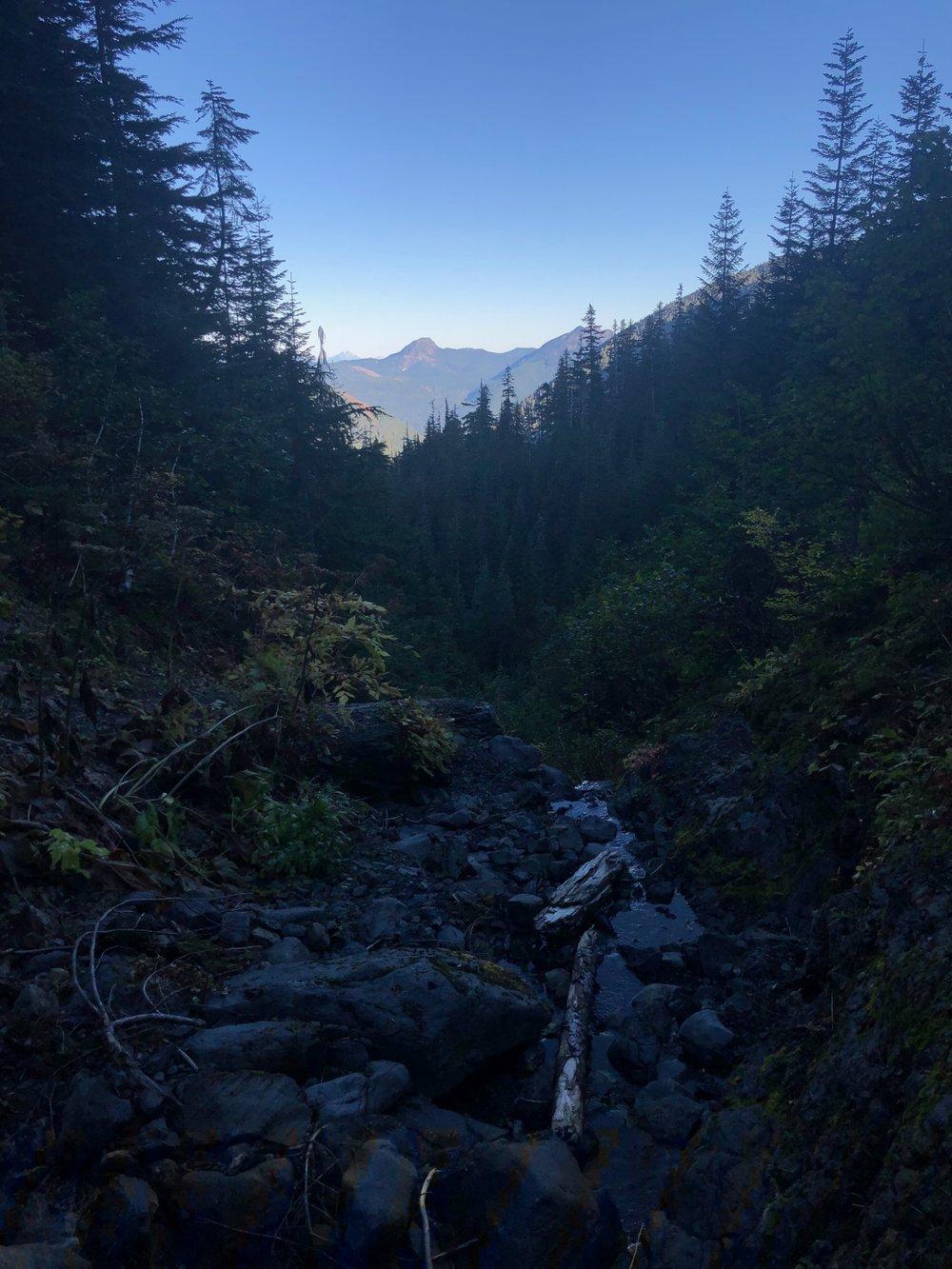 Mount Baker 10 2018 - 4.jpg