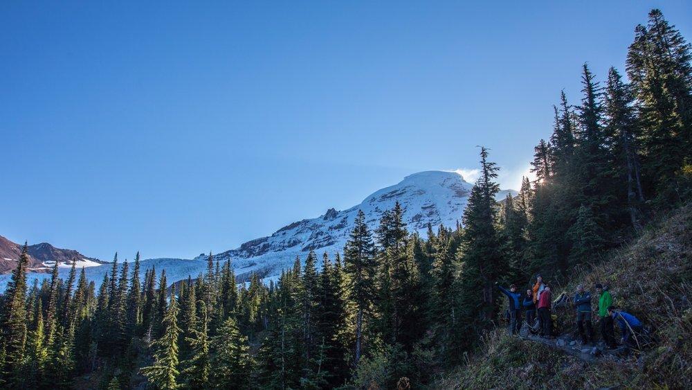 Mount Baker 10 2018 - 7.jpg