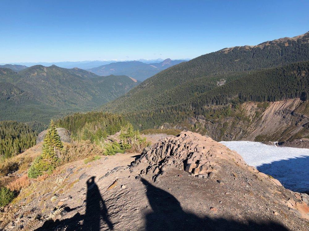 Mount Baker 10 2018 - 22.jpg